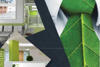 nyomtathato-kornyezetbarat-folia2-t